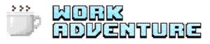 Work Adventure logo